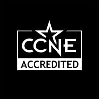 NKU's RN to BSN online degree program is CCNE-accredited