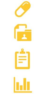 MSN – Psych-Mental Health Nurse Practitioner Online Program